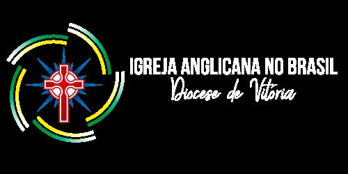 Diocese de Vitória
